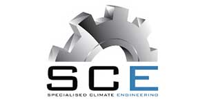 Specialised Climate Engineering