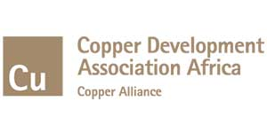 Copper Development Association Africa
