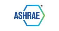 ashrae hp