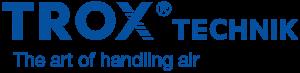 Trox South Africa (PTY) Ltd.